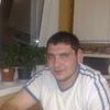 Саша, 28, г.Харьков