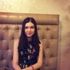 Полина, 25, г.Астрахань