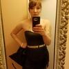 Julia, 28, г.Уичито