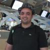 Maxapil, 34, г.Ашхабад