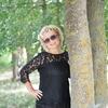 Ольга, 53, г.Пенза