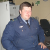 миша, 48, г.Александров
