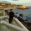 Вадос, 30, г.Евпатория