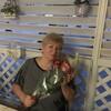 Валентина, 66, г.Керчь