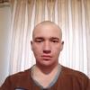 Андрей, 31, Макіївка