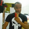 Edilson Gomes, 34, г.Goiânia