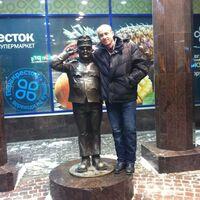 stepan, 38 років, Терези, Львів