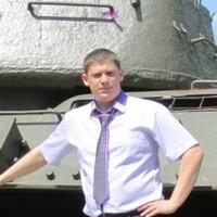 Иван, 33 года, Водолей, Смоленск