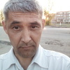 нариман, 38, г.Астана