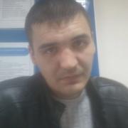Санек, 34, г.Ноябрьск