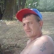 максим, 40, г.Ленинск