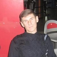 Дмитрий, 50 лет, Овен, Уфа