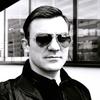 Дмитрий, 38, г.Алматы́