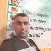 Руслан, 33, г.Симферополь