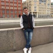 Максим, 31, г.Курск