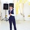 Eset, 26, Aktobe