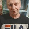 Igor, 51, г.Нытва
