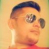 Bikram S, 38, г.Тхане