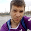 Валера, 28, г.Экибастуз