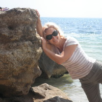 Татьяна, 44 года, Стрелец, Желтые Воды