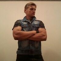 Александр, 32 года, Рыбы, Семилуки