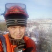 Денис 34 Могоча