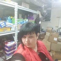 Милашка, 34 года, Рыбы, Санкт-Петербург