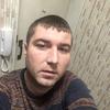 Антон, 32, г.Шахты