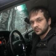 Сем, 33, г.Москва