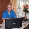 Evgeniy, 41, Ipatovo