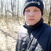 міхаіл, 20, г.Бердичев