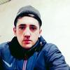Oleg Iliev, 17, Bolhrad