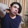 Антон, 42, г.Парголово
