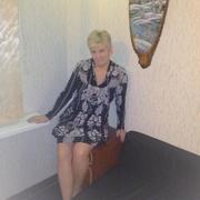 Подружиться с пользователем Natasha Пучко полина 53 года (Близнецы)