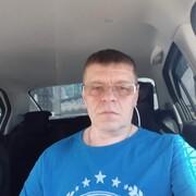 Вячеслав 49 Новокуйбышевск