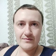 Андрей, 34, г.Балаково