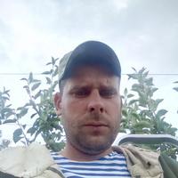 Денис, 29 лет, Лев, Ейск