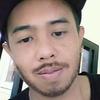 Ndejk, 35, г.Джакарта