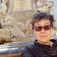 Ирина, 56 лет, Стрелец, Оренбург