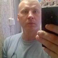 Дмитрий, 38 лет, Скорпион, Кострома