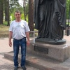 Сергей, 50, г.Ангарск