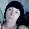 Татьяна, 43, г.Макеевка