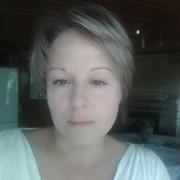 Ирина, 45, г.Сочи