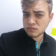 Евгений 22 Шахты