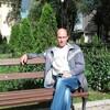ден, 48, г.Псков