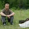 Александр, 49, г.Ульяновск