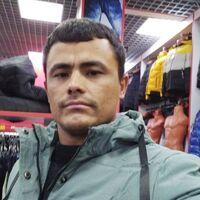 Dr haus, 29 лет, Рыбы, Новосибирск