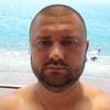 Женя, 36, г.Краснодар