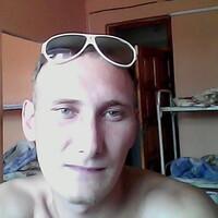 артем, 34 года, Стрелец, Житковичи