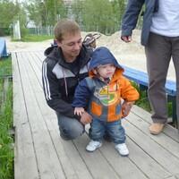 Сергей, 32 года, Весы, Москва